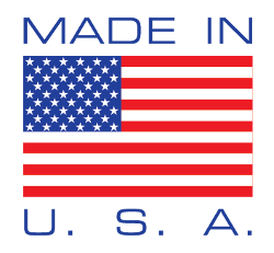 made-in-usa-rifle-scope-covers