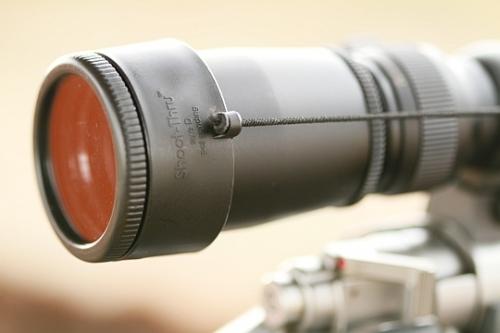 shoot-thru-scopecovers_6
